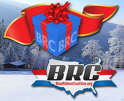 brc_holiday-gift-mem_thumb_0.jpg