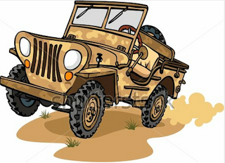 brc_jeep.PNG