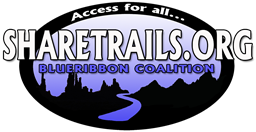 brc_sharetrails_logo.png