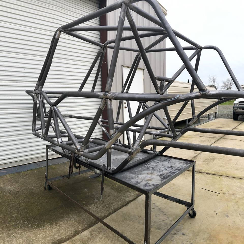 buggy chassis 4.jpg