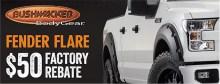Bushwacker-Factory-Rebate.jpg