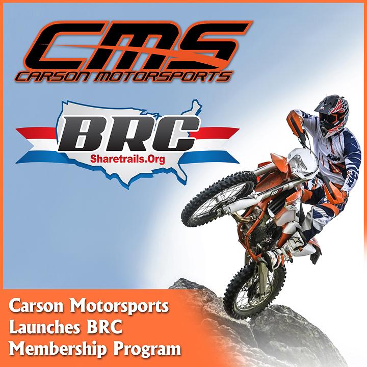 CarsonBRC_web.jpg