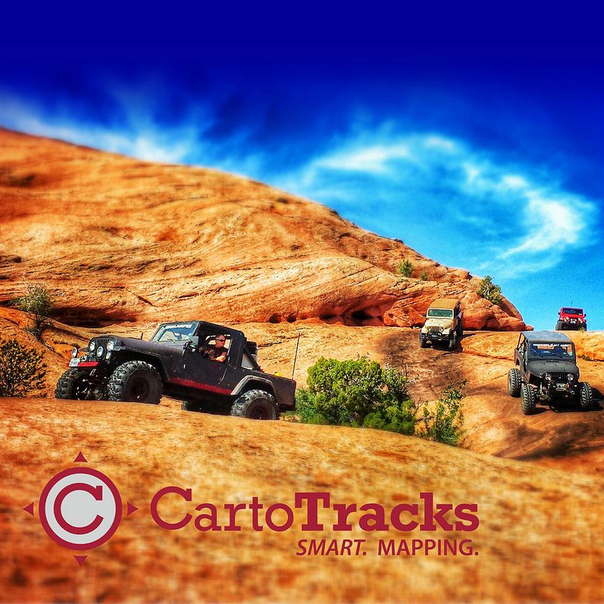 CartoTracksHellsRevenge_web.jpg