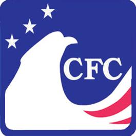 CFC_Logo_sq.png