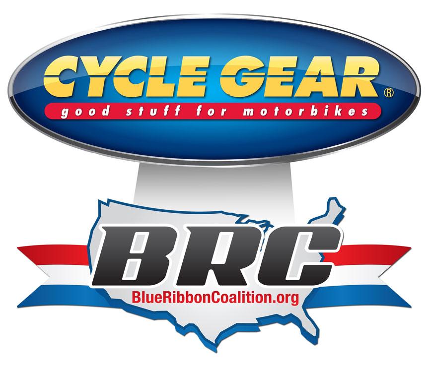 CG-BRC-web.jpg