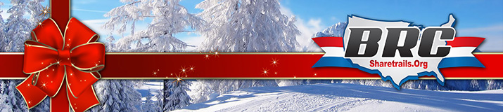 ChristmasBanner2015.jpg