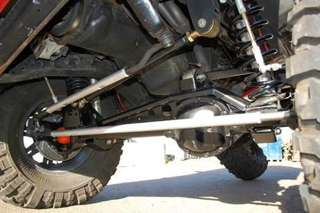 Clayton-Off-Road-High-Steer-Kit-installed.jpg