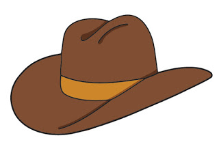 cowboy-hat-clipart-MiLeLaAia.jpe