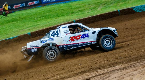 CRANDON_BRUSH_RUN_HIGH_RES-38.jpg