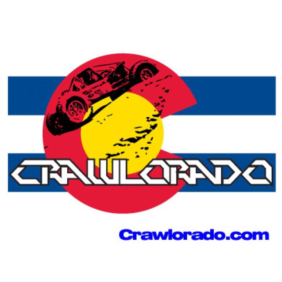 Crawlflagcolor-900x900.jpg