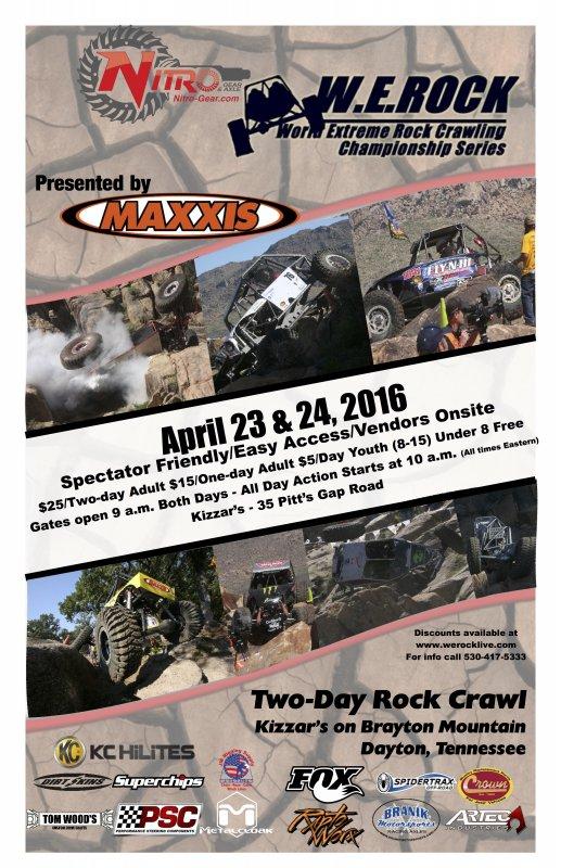 Dayton WE Rock 2016.jpg