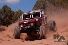 Dirt-Riot-Moab-2013.jpg