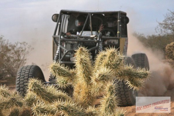 Dirt-Riot-Tucson-2012-2.jpg