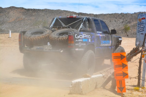 Driven-Exp-Baja-500-Bower-Media-3.jpg