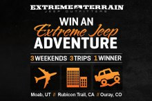 Extreme-Jeep-Adventure-Logo.jpg
