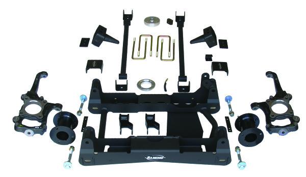 F150-RS66501B-6in-kit.jpg