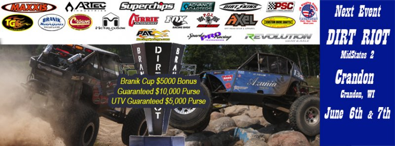 Facebook 2015 Crandon fb header.jpg