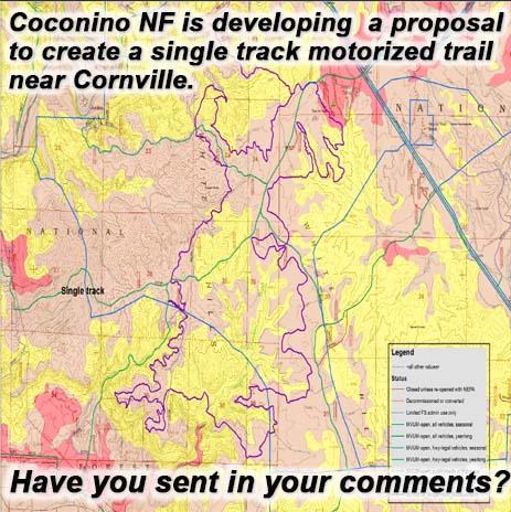 FB-AZ-coconino-cornville-trail-alert_03.18.15.jpg