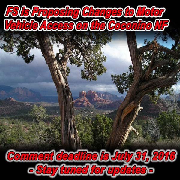 FB-AZ-Coconino-OHV-Access-changes_12.08.15.jpg