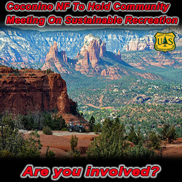 FB-AZ-Coconino-Sustainable-Rec_06.03.15.jpg