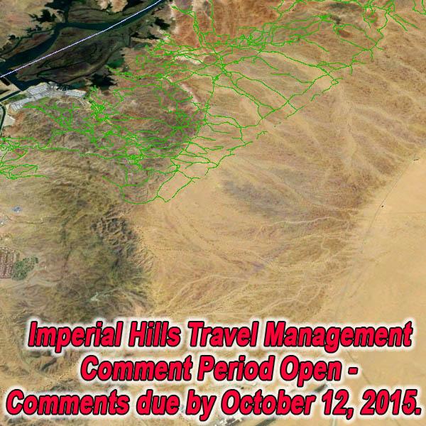 FB-BLM-AZ-imperial-hills-tmp_07.08.15.jpg