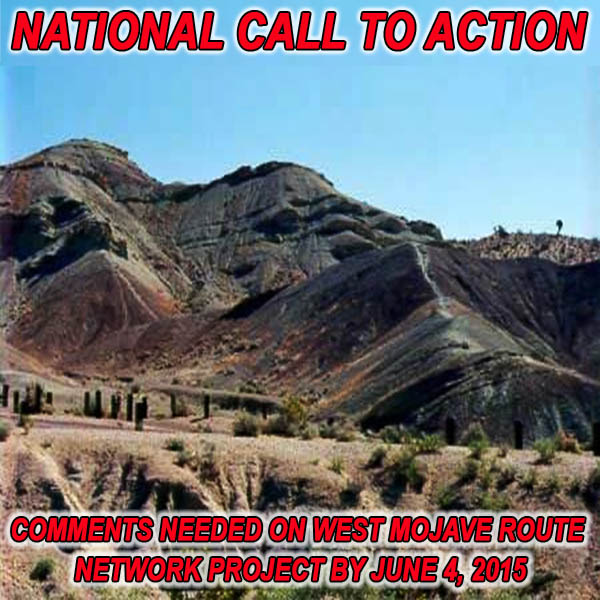 FB-blm-ca-desert-district-action-alert_05.27.15.jpg