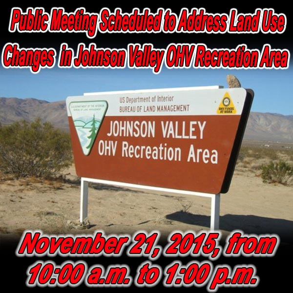 FB-BLM-CA-Johnson_Valley_OHV-11.05.15.jpg