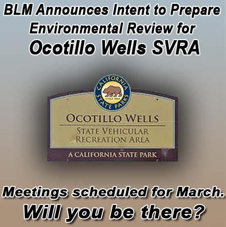 FB-BLM-CA-ocotillo-wells-svra_02.10.15.jpg