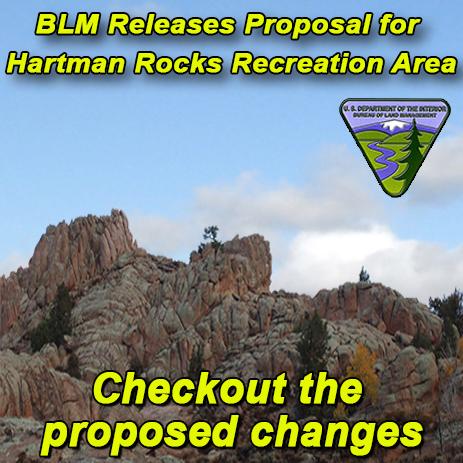 FB-BLM-Hartman-Rocks-EA-08.06.14.jpg