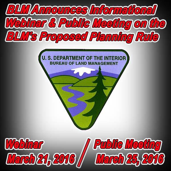 FB-BLM-Planning-2.0-03.08.16.jpg