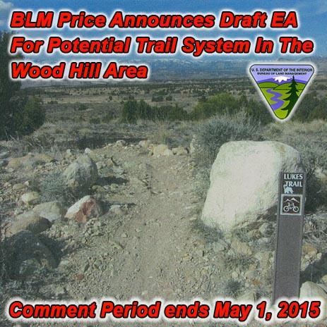 FB-blm-UT-wood-hill-trail_04.21.15.jpg