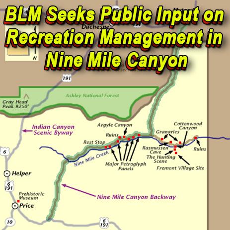 FB-BLM-Utah-Nine-Mile-09.05.14.jpg