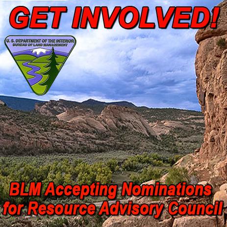FB-BLM-Utah-RAC-07.21.14.jpg