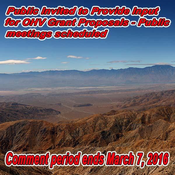 FB-CA-BLM-OHV-Grant-Proposals-01.06.16.jpg