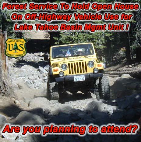 FB-CA-lake-tahoe-MU-alert-03.27.15.jpg