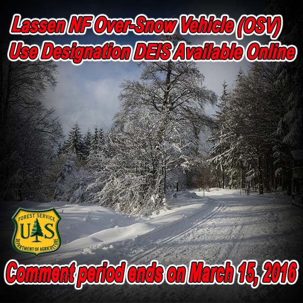 FB-CA-Lassen-NF-OSV-DEIS-02.16.16.jpg