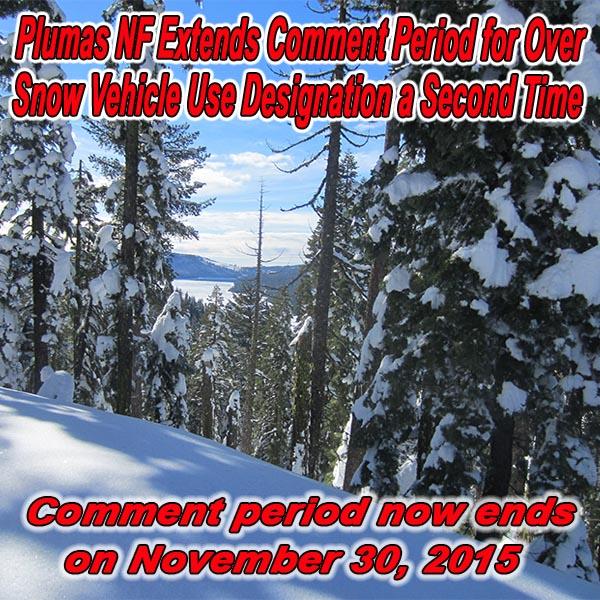 FB-CA-Plumas-NF-OSV-alert-11.19.15.jpg