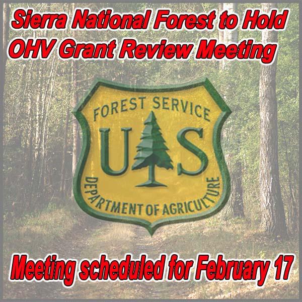FB-CA-Sierra-nf-OHV-grant-meeting-02.03.16.jpg