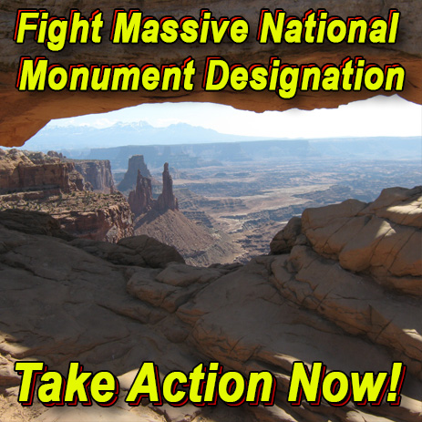 FB-Canyonlands-NM-alert-08.28.14.jpg