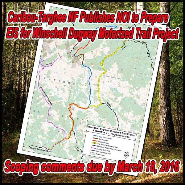 FB-ID-Caribou-Targheer-NF-Winschell-Dugway-Project.jpg