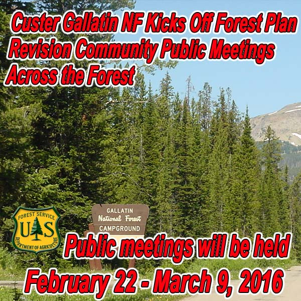 FB-MT-Custer-Gallatin-meetings-02.22.16.jpg