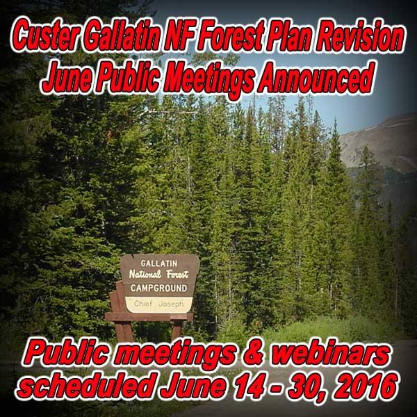 FB-MT-Custer-Gallatin-meetings-05.31.16.jpg