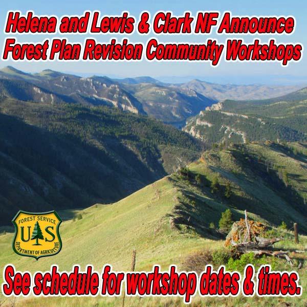 FB-MT-HLC-workshops-02.16.16.jpg