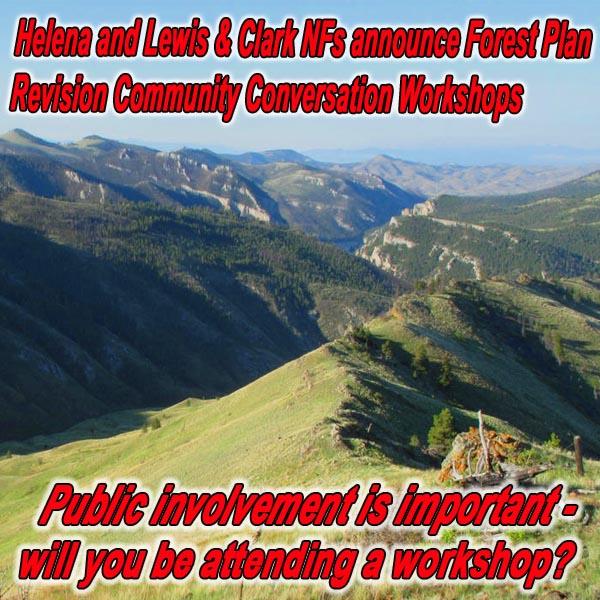 FB-MT-HLC-workshops-10.22.15_0.jpg