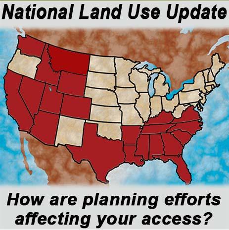 FB-national-land-useupdate_01.26.15.jpg