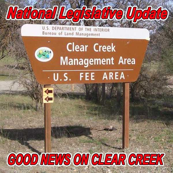 FB-national-legislative-update-CCMA-03.15.16.jpg