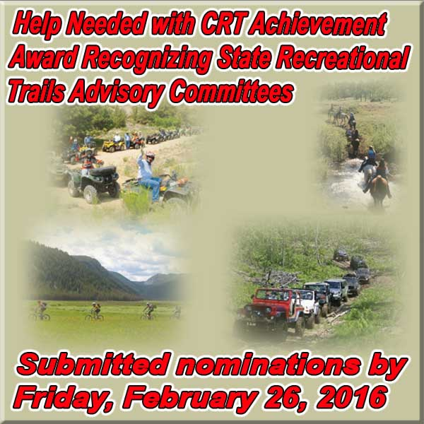 FB-NATL-CRT-RTP%20Committee-awards-02.22.16.jpg