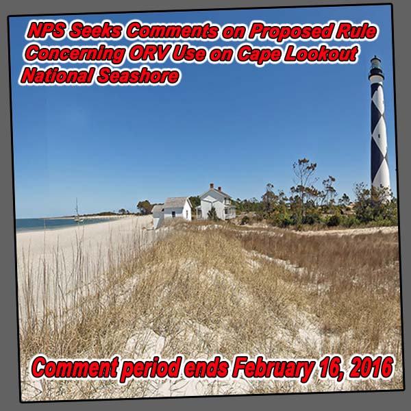 FB-NC-NPS-Cape-Lookout-Proposed-Rule-01.06.16.jpg