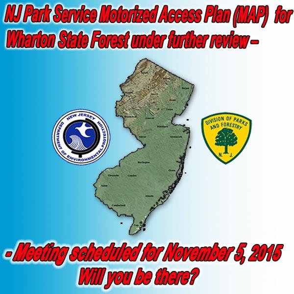 FB-NJ-Wharton-MAP-alert-10.21.15.jpg