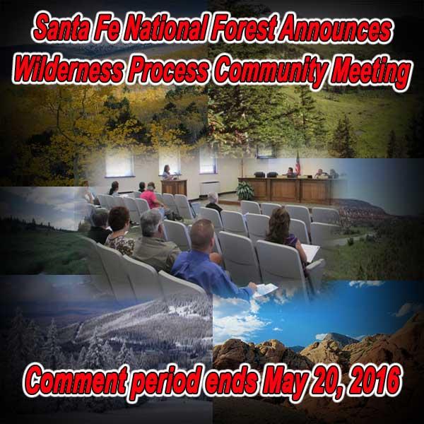 FB-NM-SantaFe-wilderness-process-04.22.16.jpg